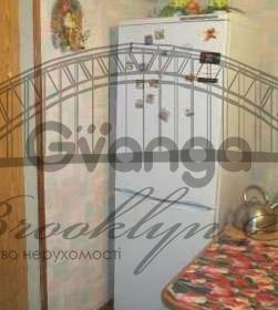 Продается квартира 2-ком 41 м² Широкий центр Котовського =