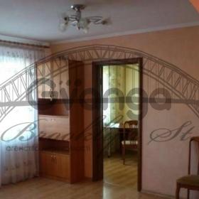Продается квартира 2-ком 45 м² Широкий центр Московська =