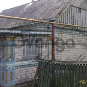 Продается дом 3-ком 58 м² Вокзал Леніна =