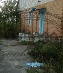 Продается дом 3-ком 108 м² Вокзал Леніна =