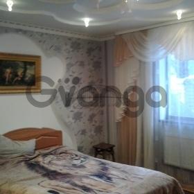 Сдается в аренду квартира 2-ком 48 м² Широкий центр Гоголівська =