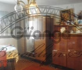 Продается дом 2-ком 49 м² Аеропорт Пролетарська =