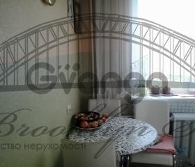 Продается квартира 2-ком 46 м² Широкий центр Московська =
