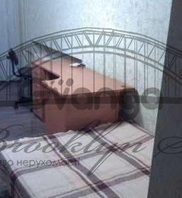 Продается квартира 2-ком 45 м² Богуния Довженка =