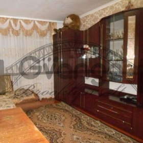 Продается 5 2-ком 60 м² Богуния Київська =