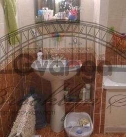 Продается квартира 2-ком 47 м² Богуния Чехова =