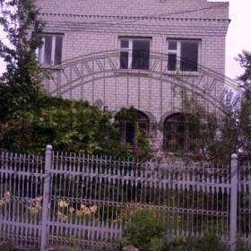Продается дом 4-ком 199 м² Вокзал Волиця =
