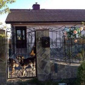 Продается дом 5-ком 210 м² Максютова Смоківка =