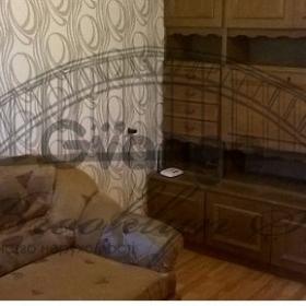 Продается квартира 1-ком 24 м² Богуния Довженка =