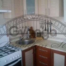 Продается квартира 1-ком 33 м² Широкий центр Київська =
