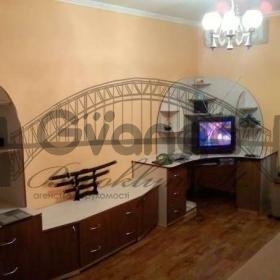 Продается квартира 2-ком 45 м² Корбутовка Чулочна фабрика =