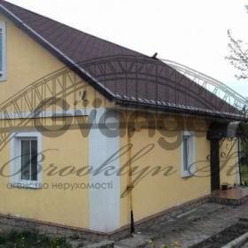 Продается дом 3-ком 90 м² Корбутовка Собурова =