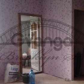 Продается часть дома 1-ком 22 м² Широкий центр Перемоги =