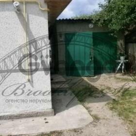 Продается дом 4-ком 80 м² Корбутовка Собурова =