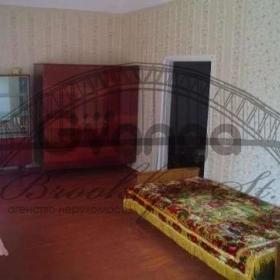 Продается часть дома 2-ком 48 м² Корбутовка Богунська =