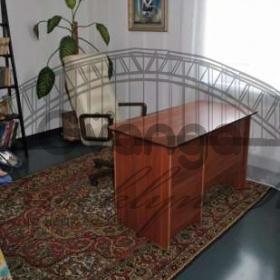 Продается дом 5-ком 250 м² Бумажная фабрика Черняхівського 0