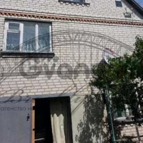 Продается дом 5-ком 150 м² Маликова Щорса 0