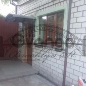 Продается часть дома 2-ком 48 м² Богуния Промавтоматика 0