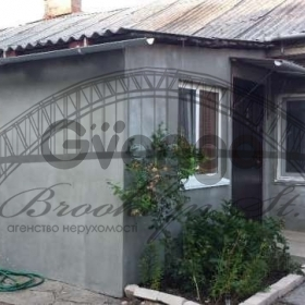 Продается часть дома 2-ком 60 м² Широкий центр Центр 0