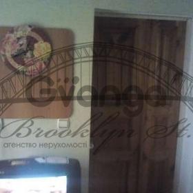 Продается часть дома 1-ком 30 м² Маликова Маршала Рибалки =