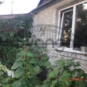 Продается часть дома 1-ком 40 м² Широкий центр Дмитріївська =