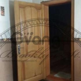 Продается часть дома 5-ком 110 м² За городом Короленко =