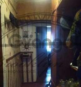 Продается часть дома 2-ком 44 м² Широкий центр Лесі Українки =