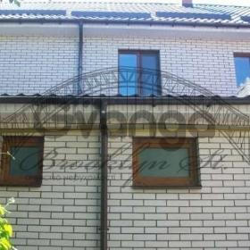 Продается часть дома 4-ком 146 м² Широкий центр Новопівнічна =