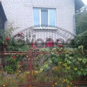 Продается часть дома 5-ком 160 м² Максютова Фруктова =