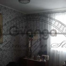 Продается часть дома 3-ком 70 м² Маликова Крошня =