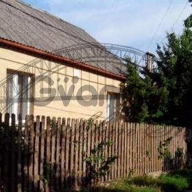 Продается часть дома 1-ком 40 м² Широкий центр Новопівнічна =