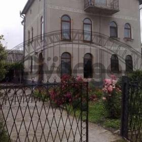 Продается дом 5-ком 250 м² Маликова Щорса =