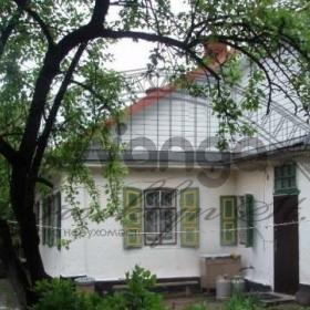 Продается дом 4-ком 85 м² Широкий центр Ольжича =