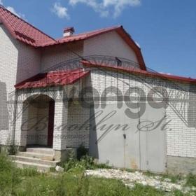 Продается дом 5-ком 215 м² Маликова Виговського =