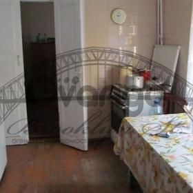 Продается часть дома 3-ком 60 м² Широкий центр Східна =
