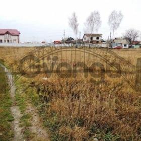 Продается участок 1-ком 12 сот Корбутовка Орлова