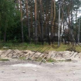 Продается участок 1-ком 10 сот За городом Соснова