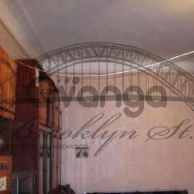 Продается часть дома 1-ком 32 м² Широкий центр Б. Тена =