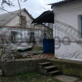 Продается часть дома 2-ком 40 м² Максютова провулок Транзитний =