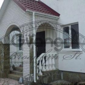 Продается дом 4-ком 150 м² Максютова Смаковка =