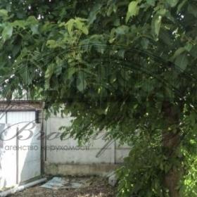 Продается часть дома 1-ком 30 м² Маликова Наливайко =