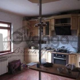 Продается дом 4-ком 160 м² Максютова Саєнко =