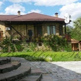 Продается дом 4-ком 150 м² Аеропорт Мальованка =
