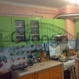 Продается часть дома 3-ком 60 м² Музыкальная фабрика Корольова =