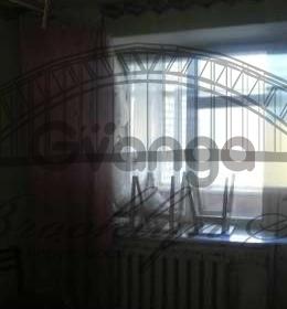 Продается 5 1-ком 26 м² Музыкальная фабрика Майдан Польовий =
