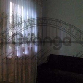 Продается часть дома 2-ком 40 м² Широкий центр Гоголівська =