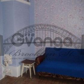 Продается часть дома 1-ком 24 м² Широкий центр Войкова =