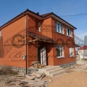 Продается дом 4-ком 120 м² Малеванка Княгині Ольги =