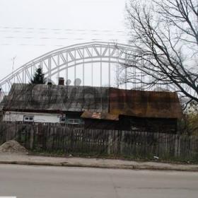 Продается часть дома 3-ком 80 м² За городом Соснова