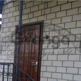 Продается дом 4-ком 86 м² Широкий центр Перемоги